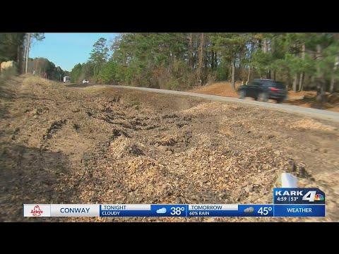 VIDEO: Sheridan Fatal Crash Follow Up