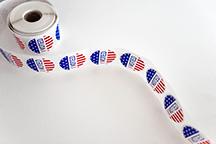 Running for Arkansas: A New Blog Series from AACF