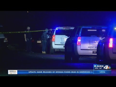 VIDEO: Teen shot accidentally with gun