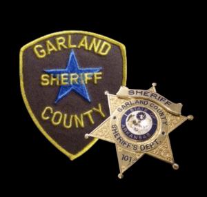 Body Found In Lake Hamilton..Lakeshore Drive – GARLAND COUNTY