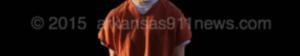 Mugshots (1/5/2020) – GARLAND COUNTY