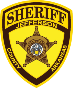 """Probationer Escapes From Sheriff's Car..Captured By K 9 """"Soder"""" & Associates; Felony Arrest – Jefferson County"""