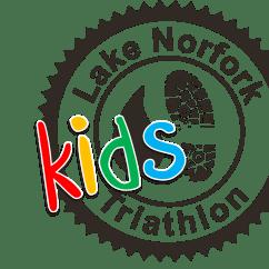 Rocking Chair Resort Mountain Home Arkansas Revolving Price In Lahore Lake Norfork Kids Triathlon Outside