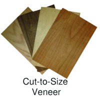 Veneer Cabinet Refacing Supplies