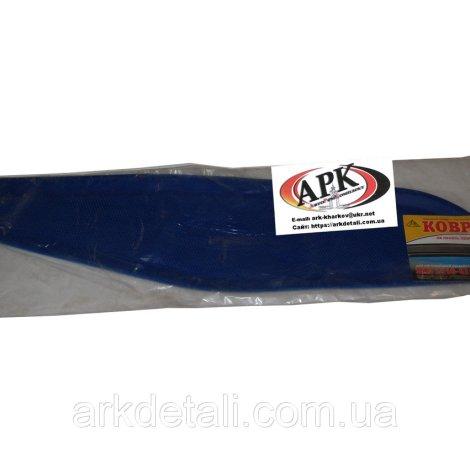 Коврик на торпеду для ВАЗ 2110-2112