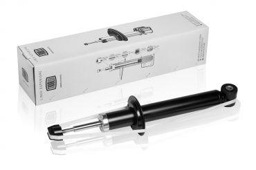 Амортизатор задний / газо-масляный на ВАЗ 2108
