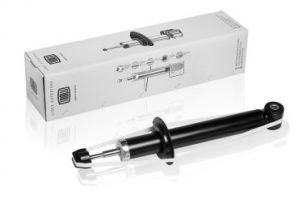 Амортизатор газо-масляный задний на ВАЗ 2110