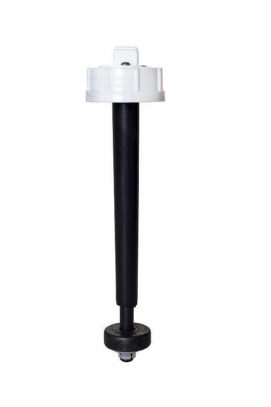 Датчик уровня омывающей жидкости на ВАЗ 2110 / 2115/ 2170