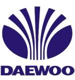 Автозапчасти на Daewoo