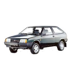 Автозапчасти на ВАЗ 2108