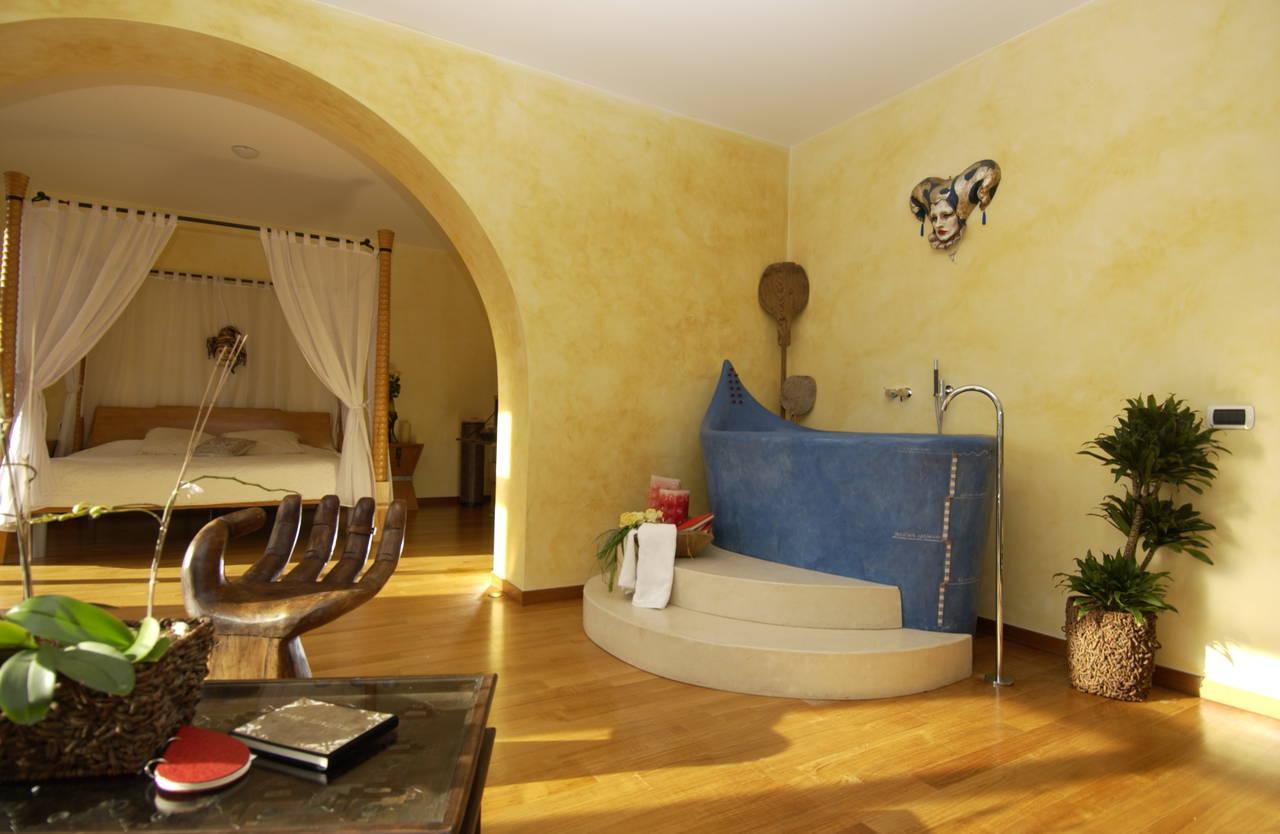 Villa Violetta a Lugano  GAA Giaquinto Arch