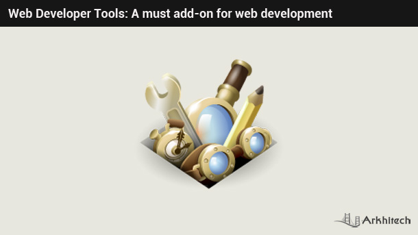 developer-tools_0