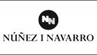 nuñezynavarro-logo