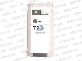HP Designjet T795 44