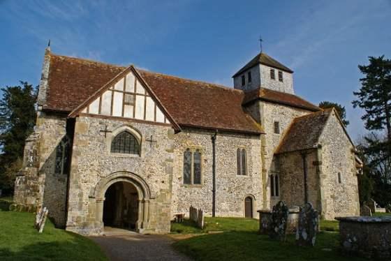 estilo-anglosajon
