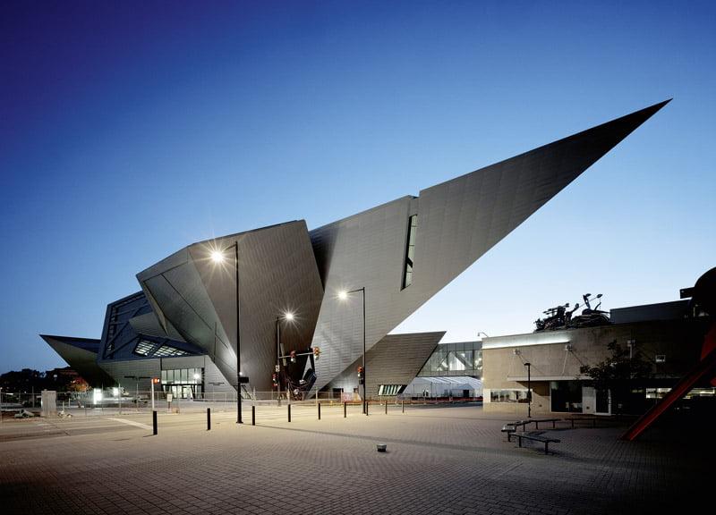 Los 12 dise os arquitect nicos modernos m s innovadores for Casa minimalista tenerife