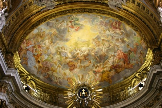 chiesa_del_gesu_roma_abside_high