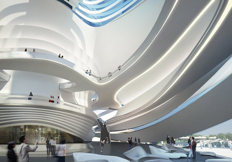 Changsha-Meixihu-International-Culture-and-Art-Centre-by-Zaha-Hadid-Architects_6