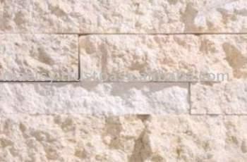 Diferencias entre el m rmol y el granito arkiplus for Como se hace el marmol