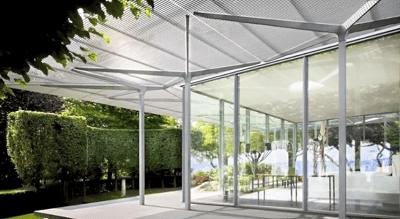 30 arquitectos modernos destacados - Listado arquitectos madrid ...