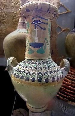 ceramica-historia02