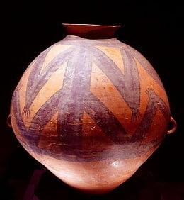 historia-ceramica04
