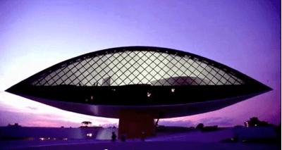 oscar niemayer-arquitecto