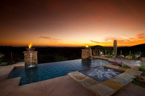 piscinas de lujo3