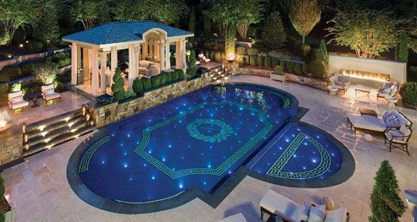 piscinas de mansiones de lujo3