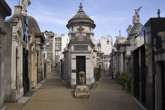 Cementerio_de_la_Recoleta