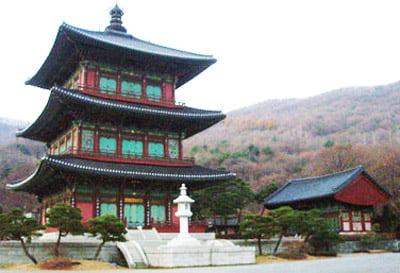 arquitectura-china