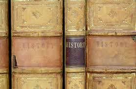 articulos-historia2