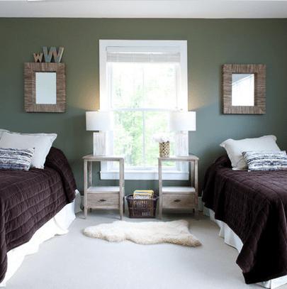 dormitorio-contemporaneo2