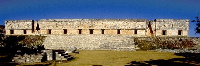palacio de los gobernadores