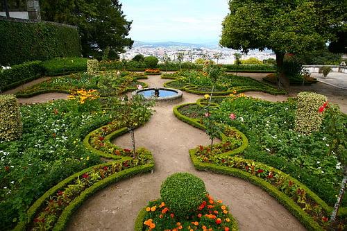 jardines ornamentales arkiplus