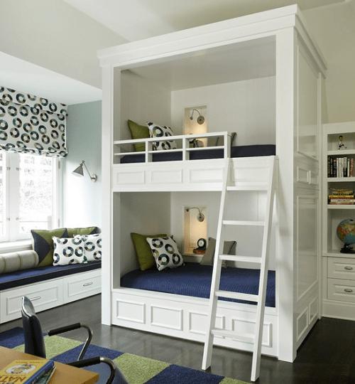 dormitorio niños azul2