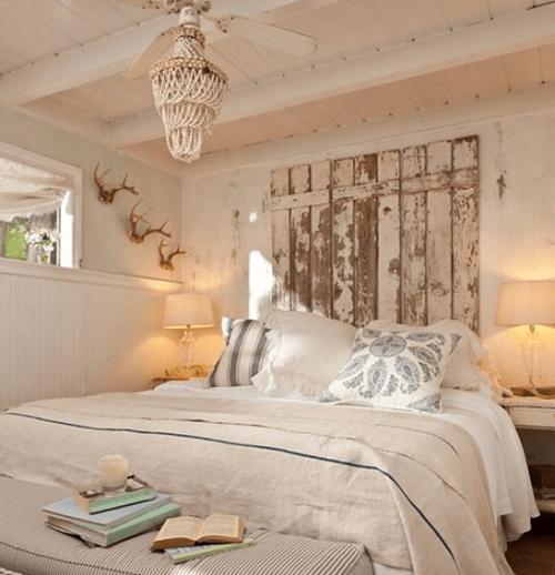 dormitorio rustico10