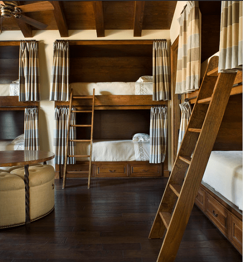 dormitorio rustico4