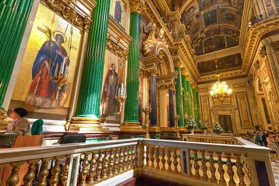 Catedral_de_San_Isaac_(4)