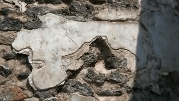 cal-azteca