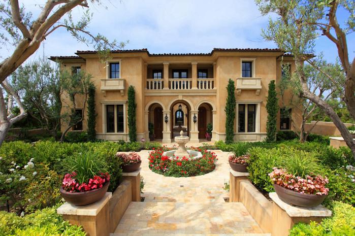 las casas m s hermosas del mundo