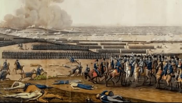 invasion-napoleon-rusia