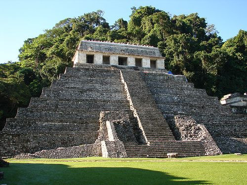 templo-de-las-inscripciones
