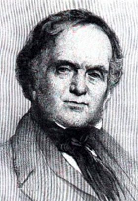 William Henry Playfair