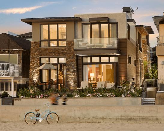 fachada-casa-moderna6
