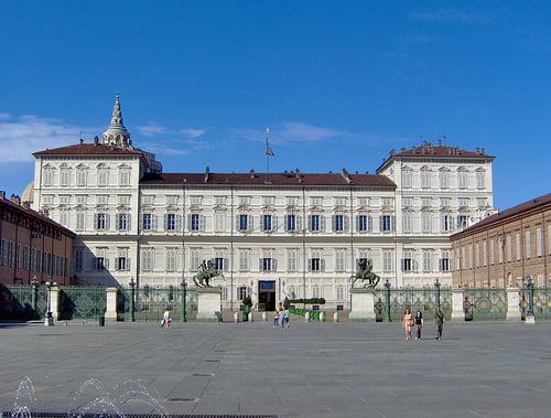 palacio-real-torino-arq