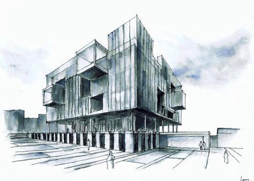 arquitectura-que-es