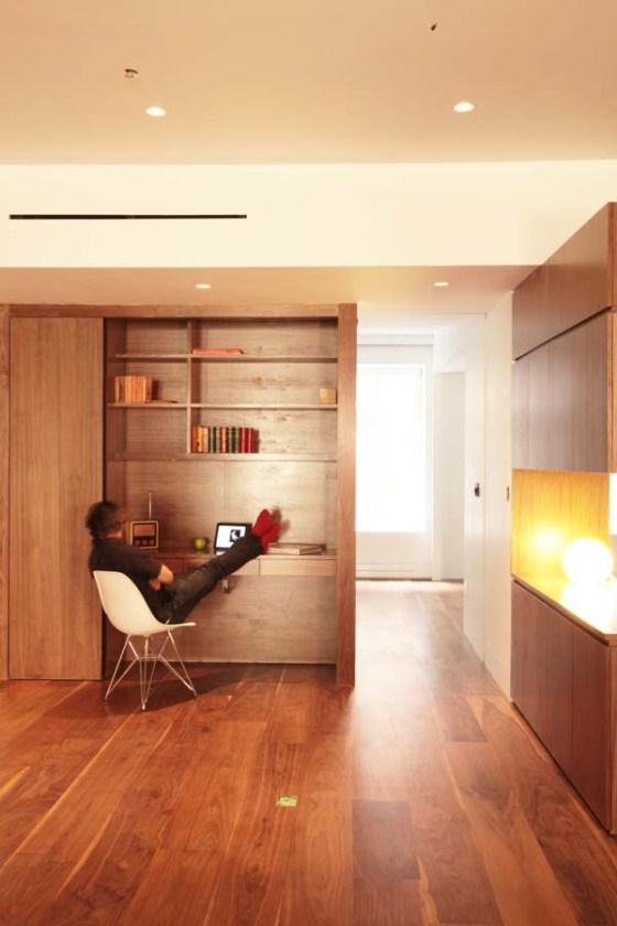 Tribeca-Loft-5