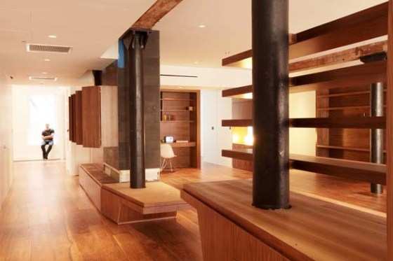 Tribeca-Loft-6