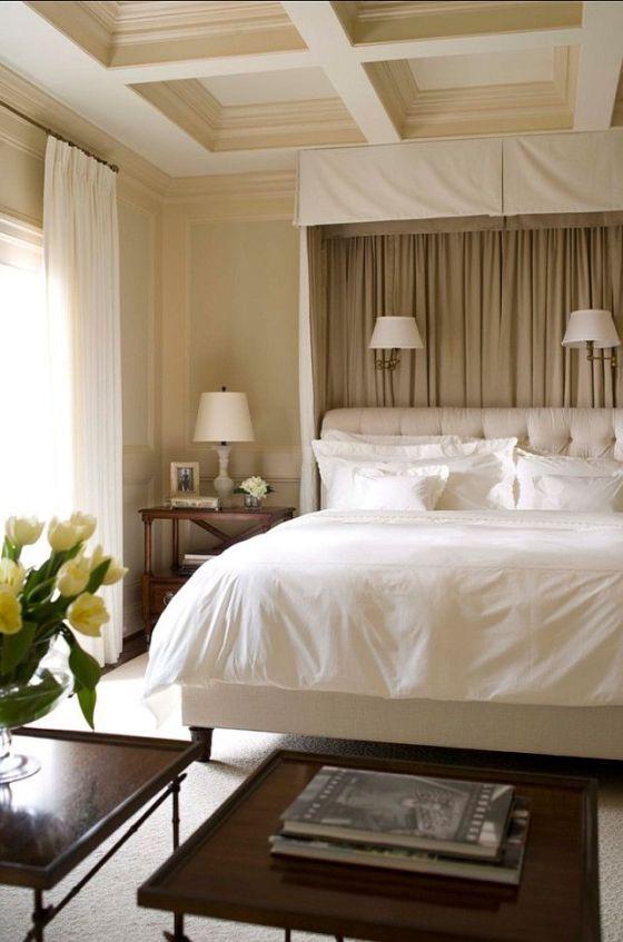 dormitorio-de-lujo